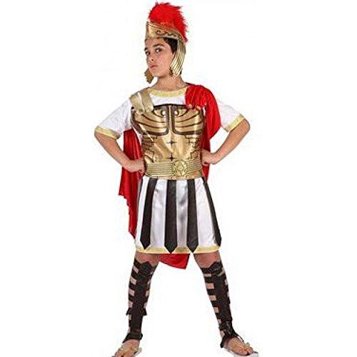 atosa 6637 costume da guerriero romano bambinot-2