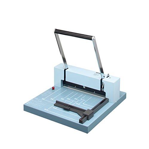 手動断裁機 A4 PC-A4PN 209-27