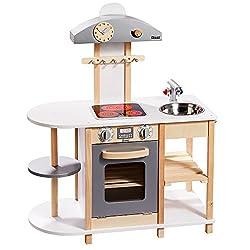Howa Kinderküche Holz