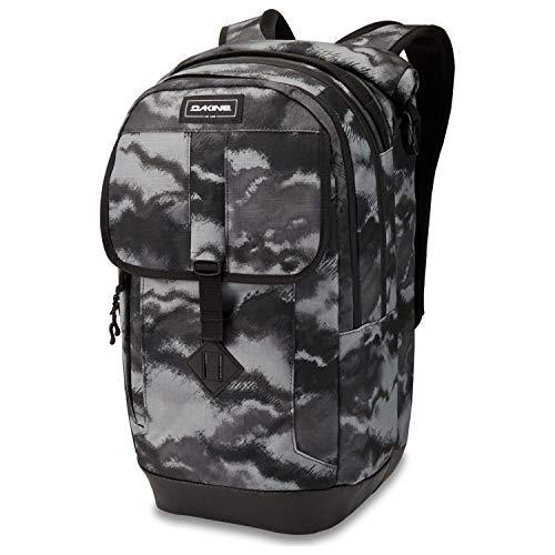 DAKINE Mission Surf Deluxe 32L Wet/Dry Backpack - Dark Ashcroft Camo
