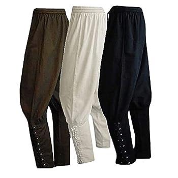 Best assassin pants Reviews
