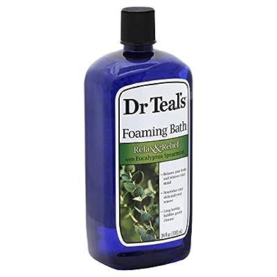 Dr. Teal's 34 oz.