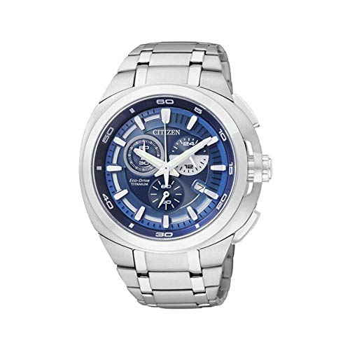 Citizen AT2021-54M