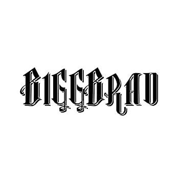 BiggBrad