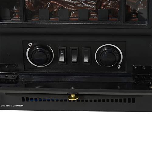 Bild 7: Homcom Modell 3