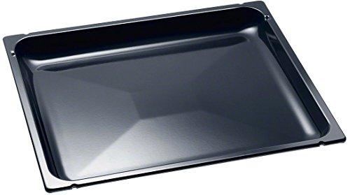 Miele HUBB51 Universalbelch / für Geräte der Generation H 2000 mit 56 Liter Garraum, Leicht zu reinigen dank PerfectClean-Beschichtung