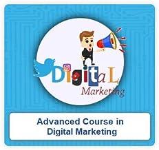 Advanced Course in Digital Marketing for Entrepreneurs & Business Owners by Digital Dojo   Start Implementing Digital Mark...