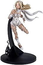 Gravity Rush Hdge technical statue No.4 EX Gravity Kitten Online Limited Edition White Version [GRAVITY RUSH] Hedge