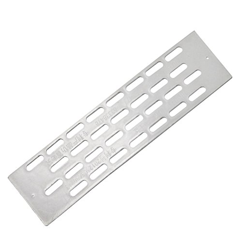 adhere to Fly 50 Pcs Queen Bee Excluder trapping Grid Apiculture Outil équipement