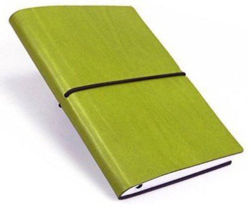 Ciak Wochenkalender Vertikal Grün 15x21cm