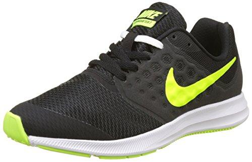 Nike Downshifter 7 GS, Chaussures de Running Fille