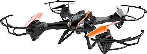 Denver Quadrocopter Drohne DCH-600