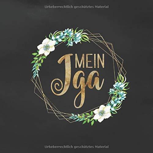 Mein JGA: Gästebuch zur Erinnerung an den Junggesellinnenabschied   Fotoalbum und Gästebuch mit viel Platz für Erinnerungen und Sprüche