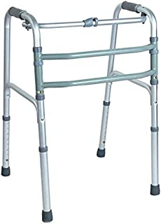 Amazon.es: andadores para ancianos - Andadores para discapacidad ...