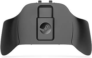 Steam Controller Battery Door Faceplate