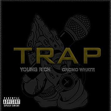 Session Trap