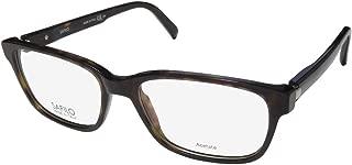 Safilo 1079 Womens/Ladies Designer Full-rim Spring Hinges Casual Premium Segment Classic Eyeglasses/Eye Glasses