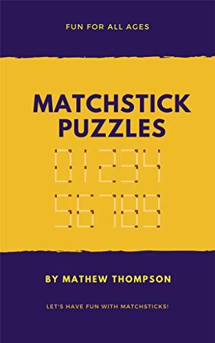 Tantrix Match Puzzle táctico de Lege, Color fichas Negras. ( 53005)