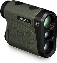 Vortex Optics Impact 850 Yard Laser Rangefinder