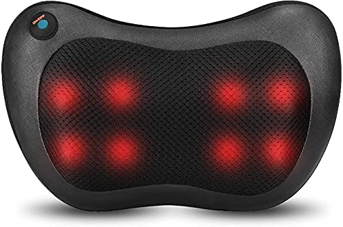 Top 10 Best massage gifts for women Reviews