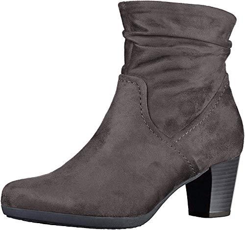 Gabor Basic laarzen voor dames