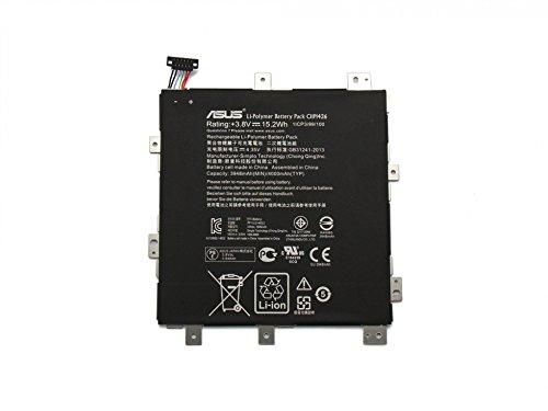 ASUS ZenPad S 8.0 (Z580CA) Original Akku 15,2Wh