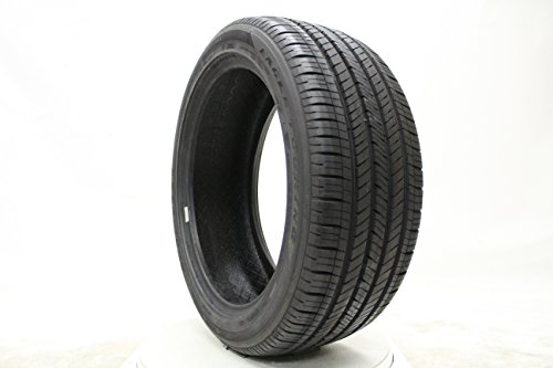 Goodyear Eagle Touring all_ Season Radial Tire-235/40R19 96V