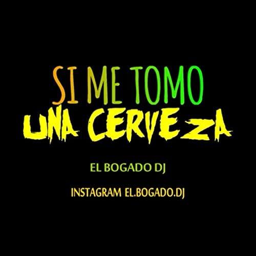 EL BOGADO DJ
