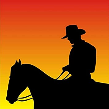 The Wistful Cowboy