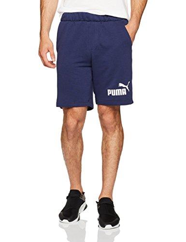 PUMA - Pantalón Corto Deportivo - para Hombre