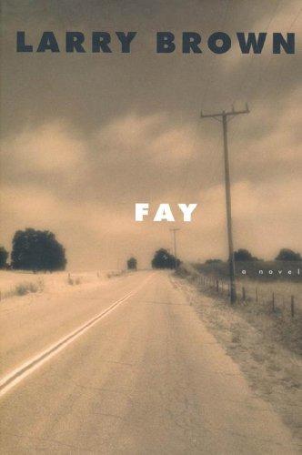 Fay: A Novel