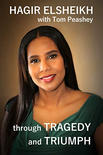 Through Tragedy and Triumph: A Life Well Traveled (English Edition)