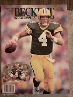 Best green bay packers monthly magazine Reviews