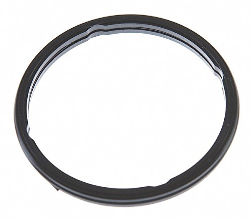 Victor C31748 Material Rubber Material Victo-Tech