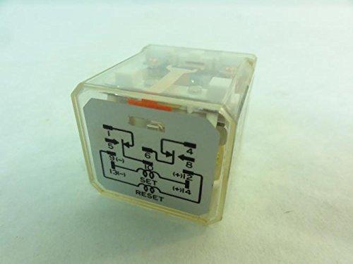 Fuse Box of 5 125VAC TIME DELAY EAGLE SIGNAL 670-30-BOX 67030BOX 30AMPS