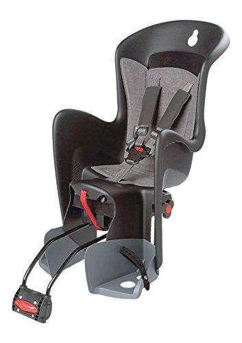 POLISPORT Kindersitz