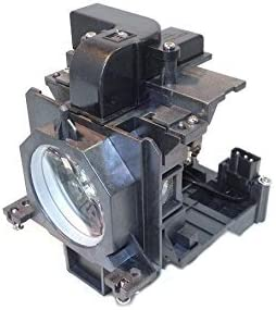 Sanyo Projector Lamp Part POA-LMP137-ER 610-347-5158 Model Sanyo PLC PLC-WM4500