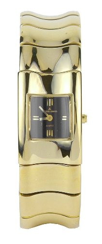 bed8f38a95b Where to buy Jacques Lemans Women s 1 926C Marbella Analog Watch ...