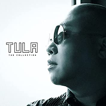 TULA: The Collection