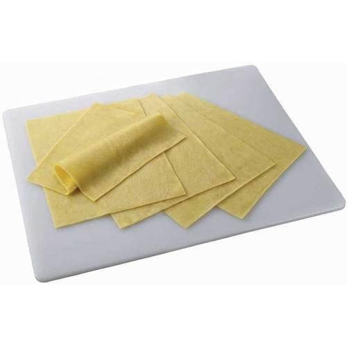 Rosina Food Lasagna Pasta Sheet, 4 Ounce -- 40 per...