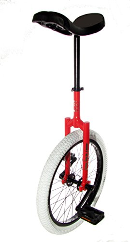 URC Monociclo Freestyle 20