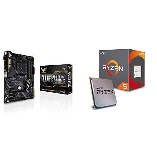 schnellwechselplatte etc Accesorios de la c/ámara MENGS Pack DE 6 1//4Tornillo con Material Ferroso para la c/ámara del tr/ípode//MONOPOD