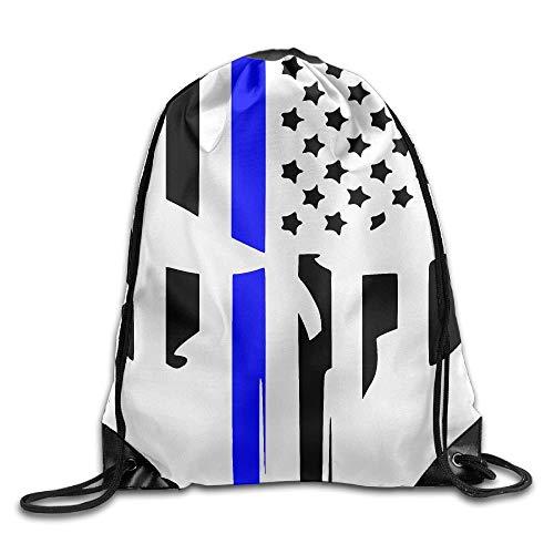 Jiger Unisex Drawstring Bags Bananya Baby Cat Beam Mouth Portable Backpack Gymsack