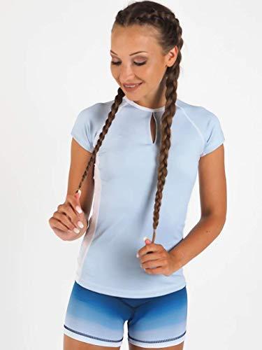 SWEDISH FALL LIFTING ATHLETES Shirt Malibu Vibes