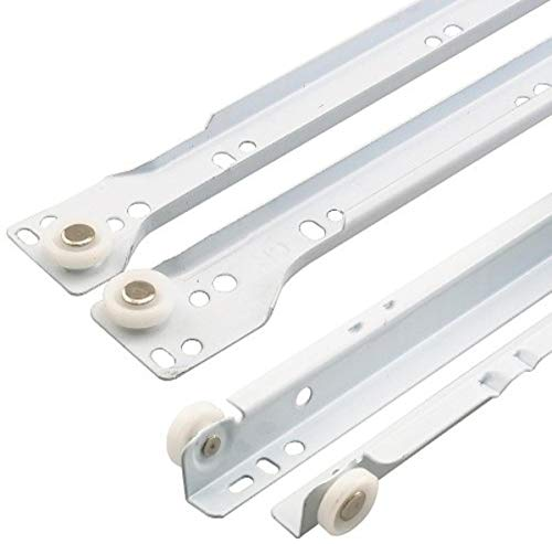 Prime-Line R 7211 Drawer Slide Kit – Replace...