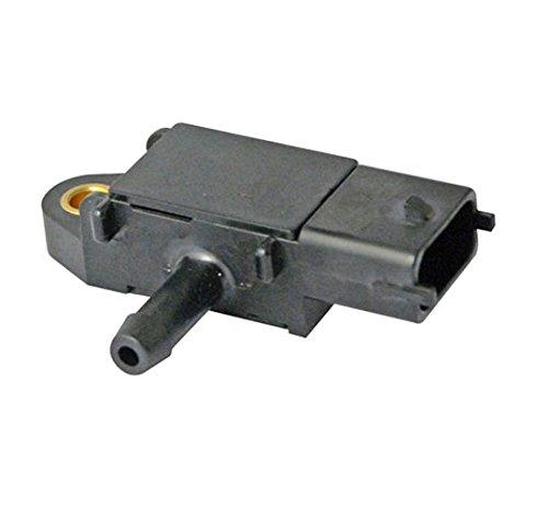 Preisvergleich Produktbild HELLA 6PP 009 409-071 Sensor,  Abgasdruck,  geschraubt