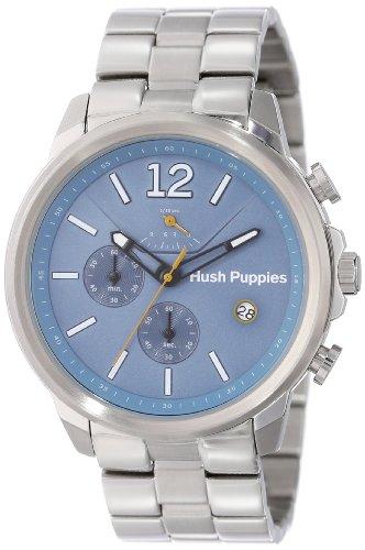 Hush Puppies HP.6065M.1503