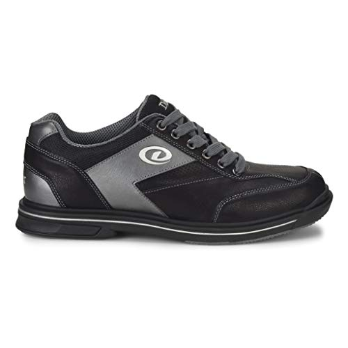 Dex Lite Pro Match Play Blk/Alloy RH Size 10.5