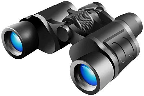 prismáticos 8×40 de la marca FCYQBF