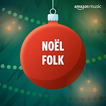 Noël Folk